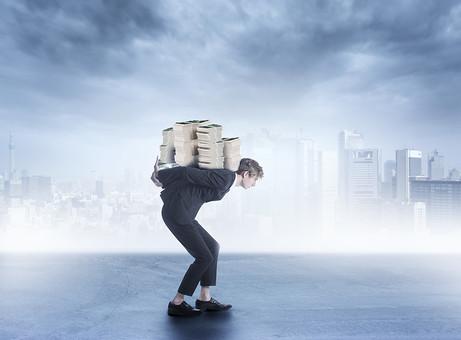 サブスクリプションの問題点|失敗事例で学ぶサービスの正しい使い方と付き合い方