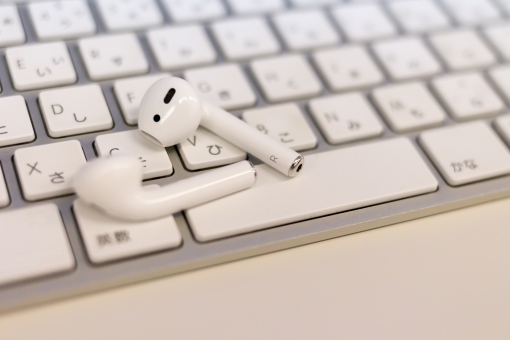 Bluetoothイヤホンが脳に与える危険性まとめ&解決策