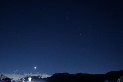 映画「まく子」の感想ネタバレ|土星の近くの星という設定の理由とラストを解説