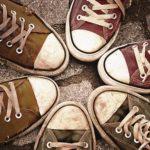 共同経営を友達とすると失敗する原因|学習塾での事例を経験談を元に紹介