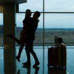 遠距離恋愛でラインやメールが続かないときのネタ|国際恋愛の会話が続かなくなる理由