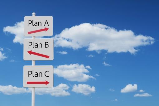 中学生の子供の塾の選び方はどうやって決める?集団か個別か成績を上げるための3つのポイント